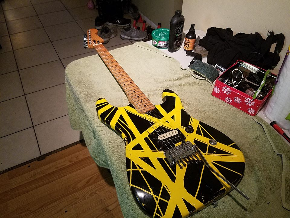 You ever play a guitar that has no business being as nice as it is?-1-jpg