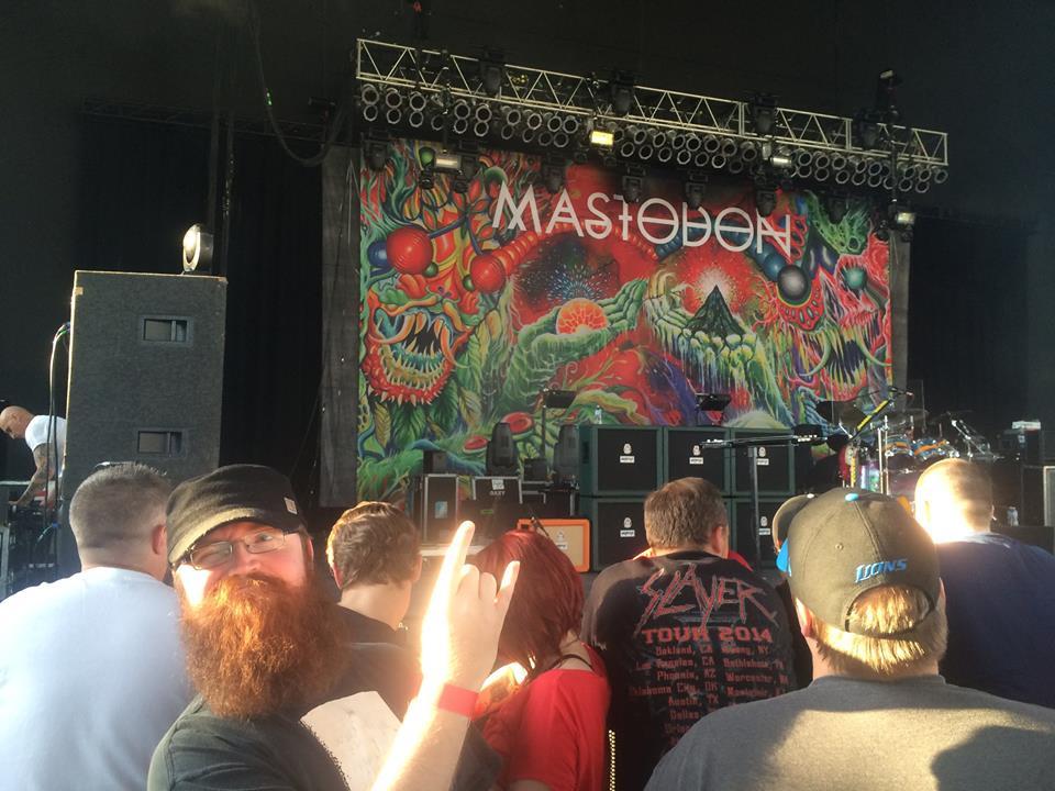 Mastodon and Clutch on tour-10403574_653178614813181_6435814017969725275_n-jpg