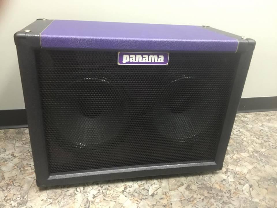 NCD. It's purple.-13624712_525658064301793_1685828666_n-jpg