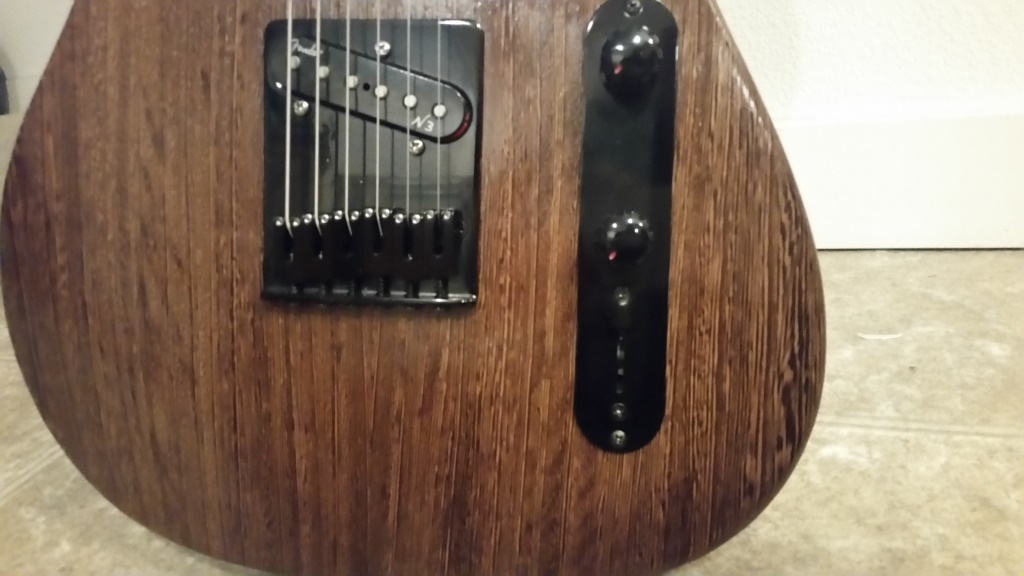 NGD: A bad tele this way comes...-20150526_221335-jpg