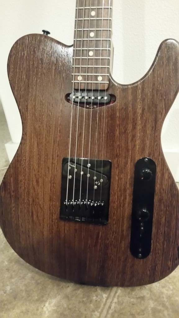 NGD: A bad tele this way comes...-20150526_221346-jpg