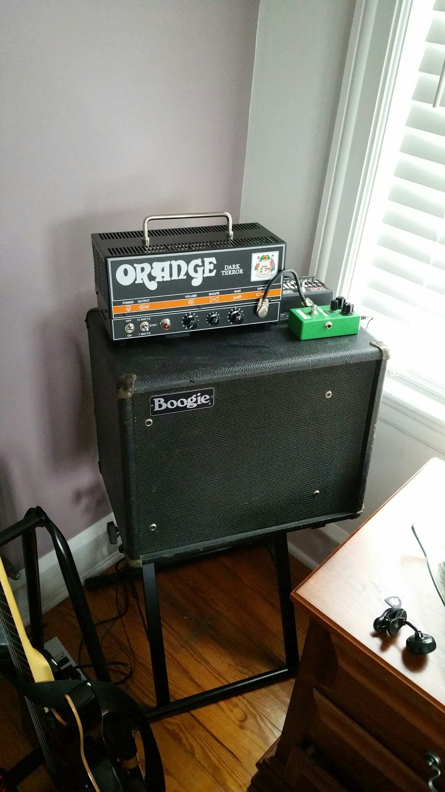 NAD and the new bedroom rig-20160117_101444_resized_1-jpg