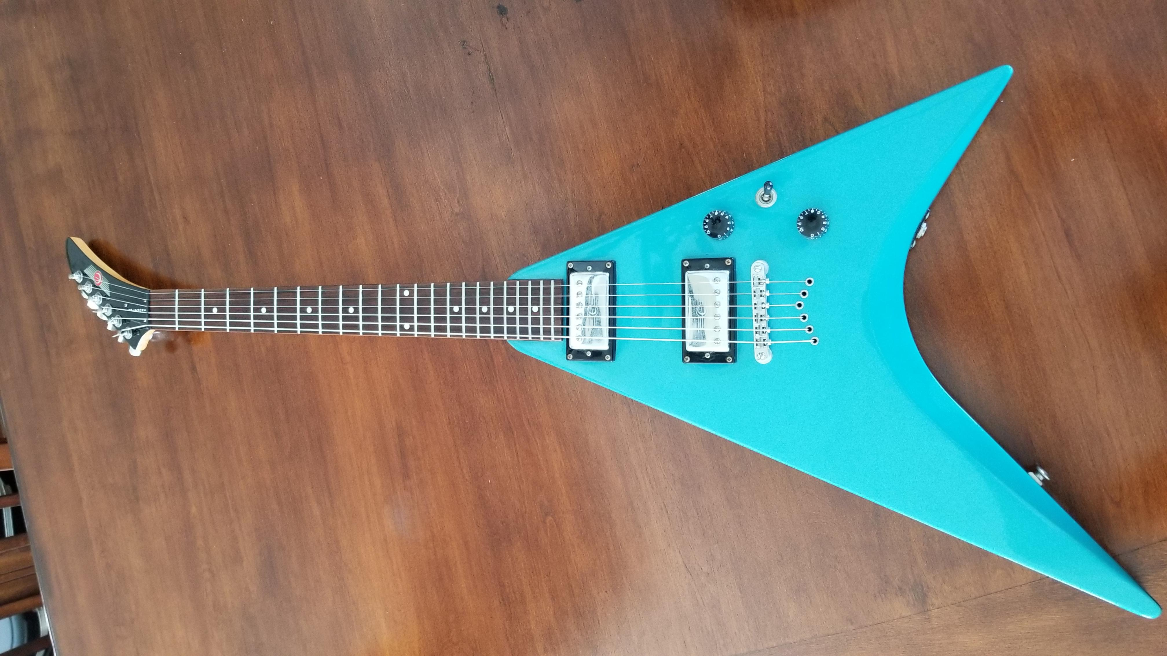 You ever play a guitar that has no business being as nice as it is?-20201120_104636-jpg