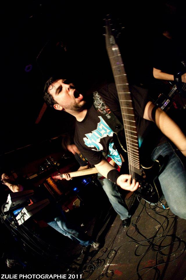 Cool live pics of your bands!!-400188_278590738870532_608392540_n-jpg