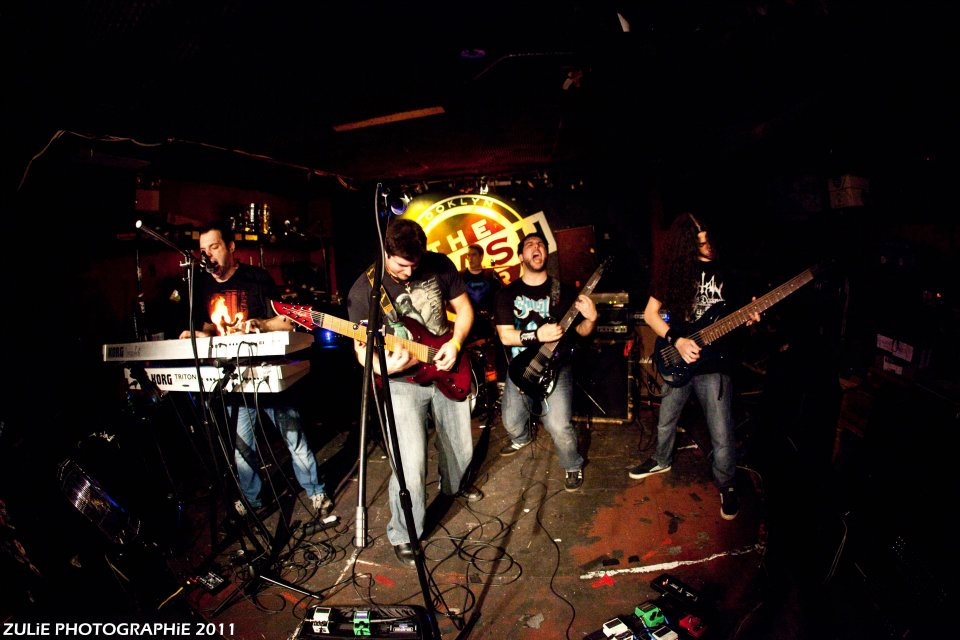 Cool live pics of your bands!!-407164_278590828870523_1069686901_n-jpg