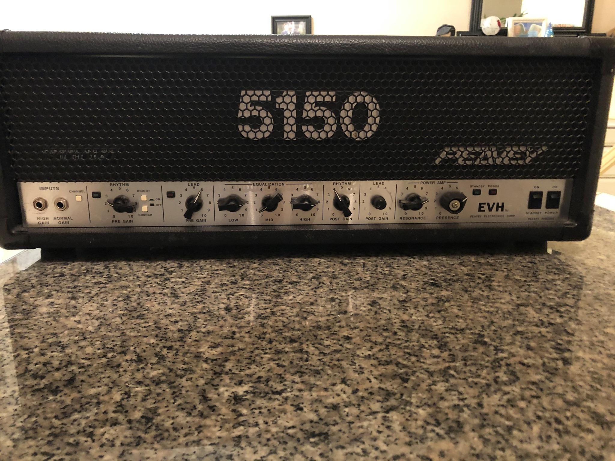 Just buy a 5150.-5150-jpg