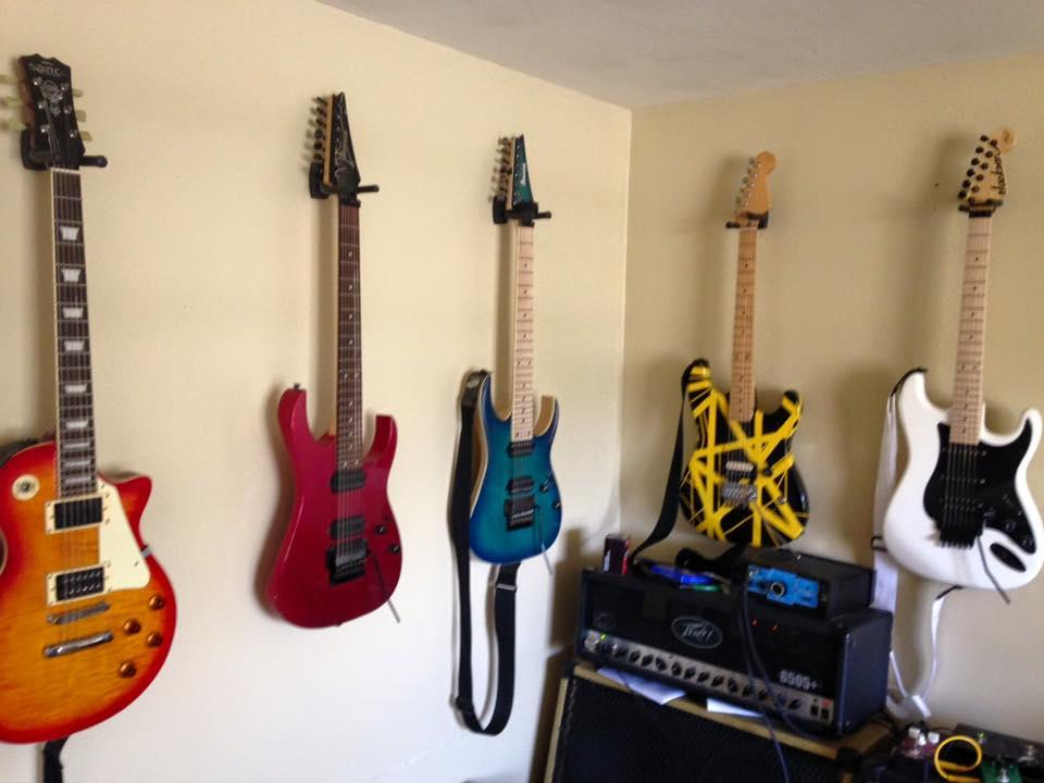 New Guitar Day. 2000 MIJ RG7420-7420-6-jpg