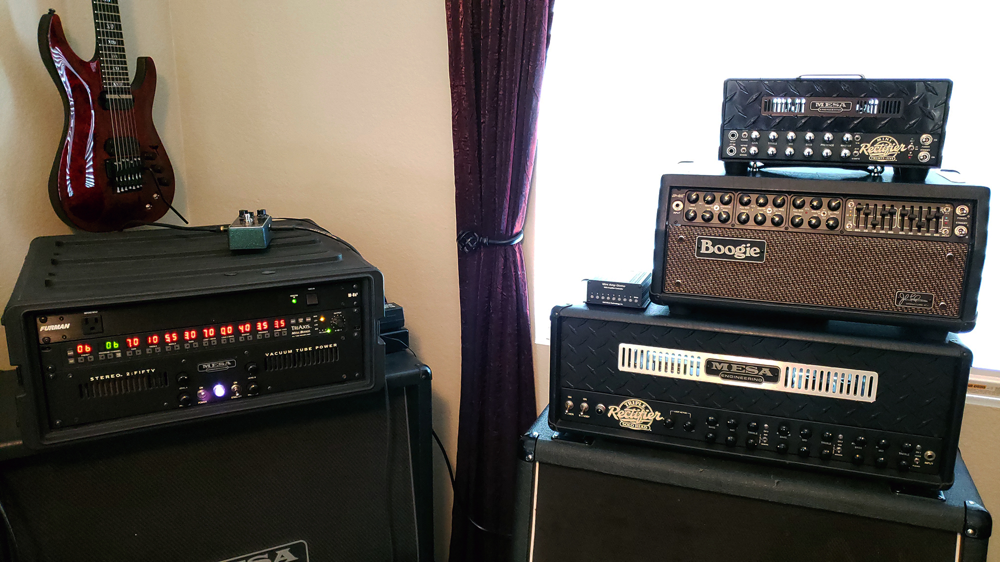 Your Amps! Post 'Em!-amps-jpg