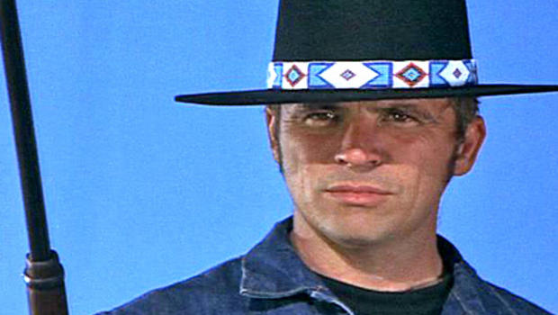 What's up with all different dimensions and things that's simply not correct??-billy-jack-jpg