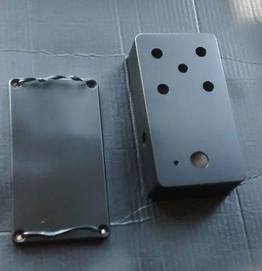 NKD: New Kit Day - Box of Krunch-boxpaint-jpg