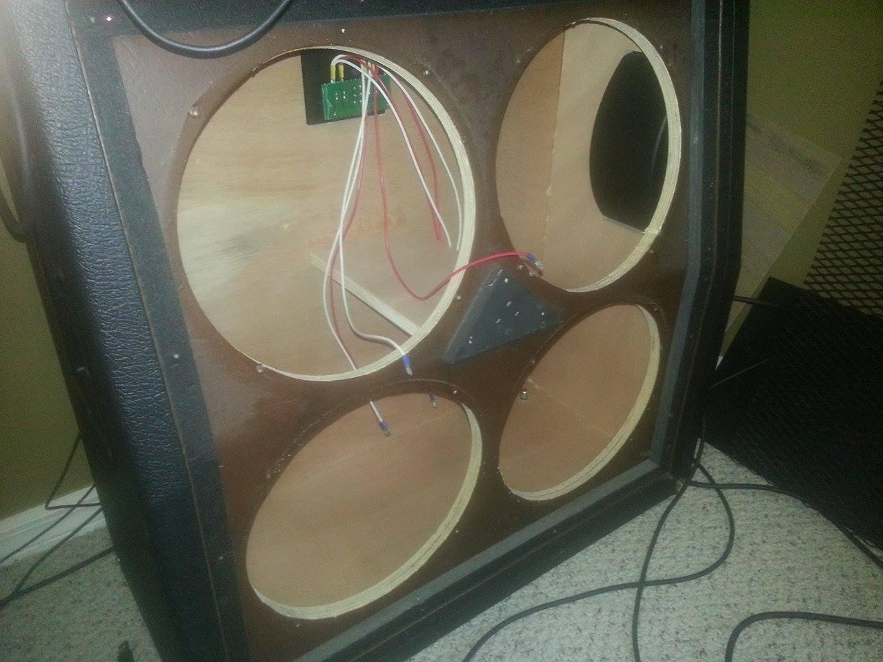 Best cab/speakers for EVH 50w?-cab-1-jpg