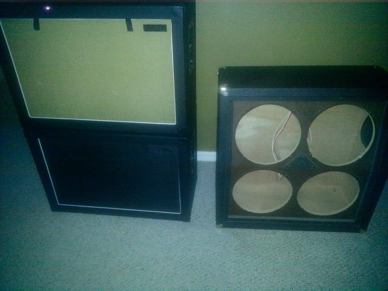 Best cab/speakers for EVH 50w?-cab-6-jpg