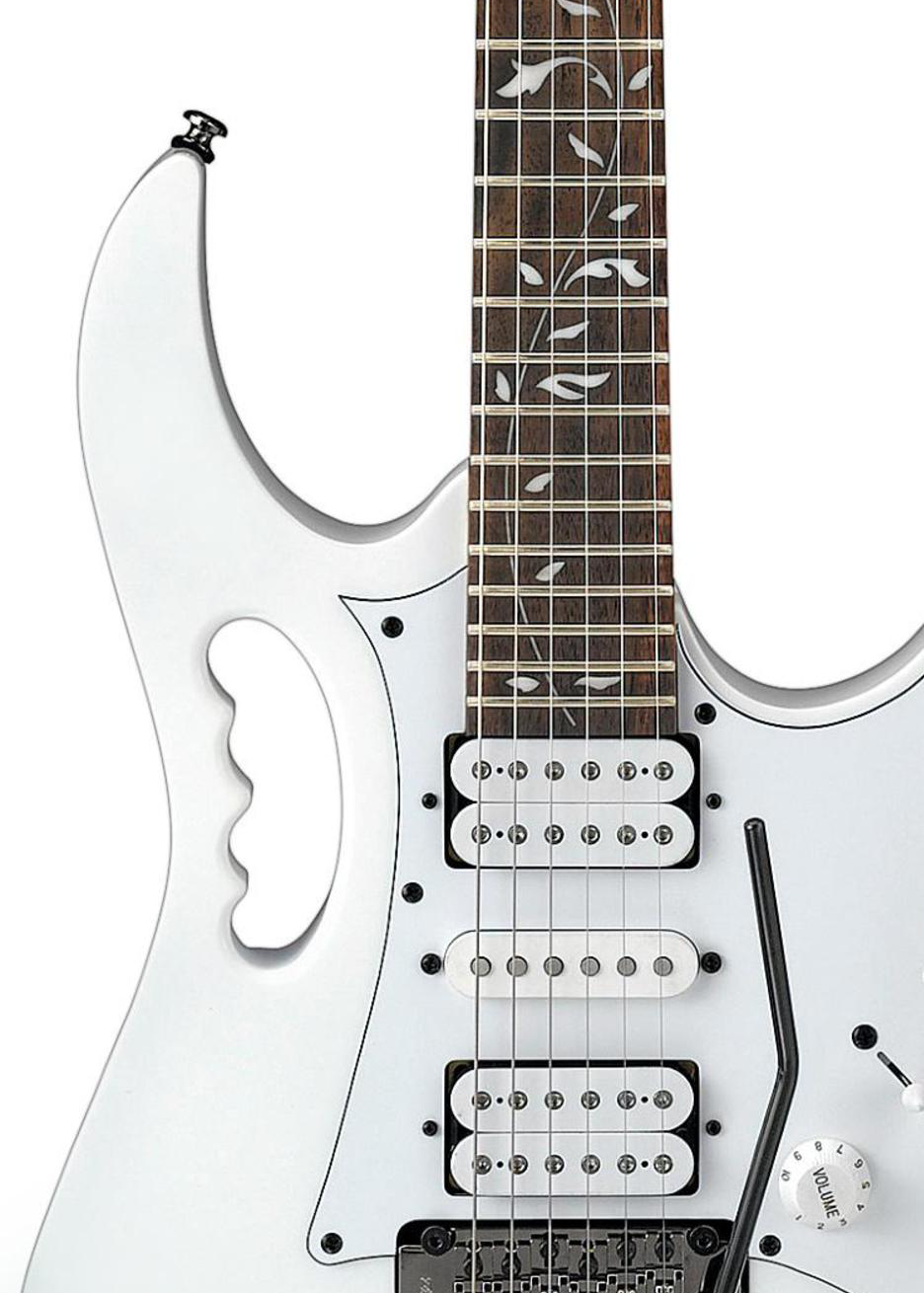Another.... Another NGD-canvas-png