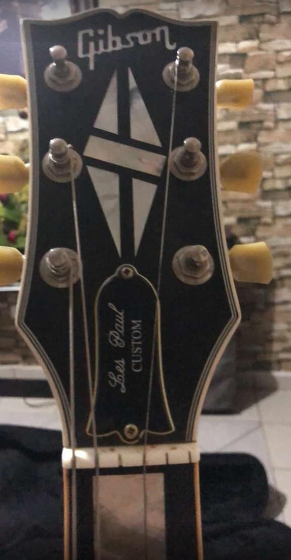 Gibson Les Paul Custom 1981 fake?-capture-_2020-07-21-00-57-23-png