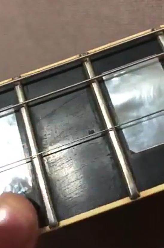 Gibson Les Paul Custom 1981 fake?-capture-_2020-07-21-01-02-58-png