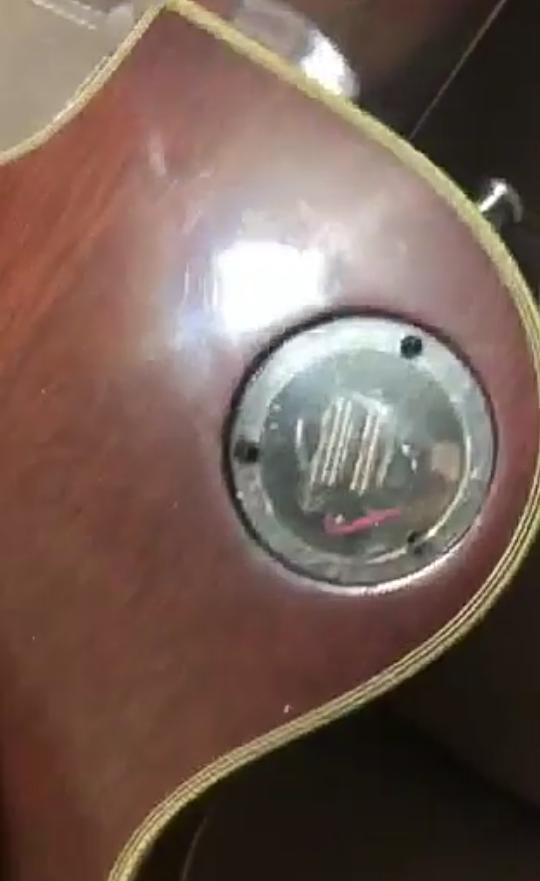 Gibson Les Paul Custom 1981 fake?-capture-_2020-07-21-01-05-01-png