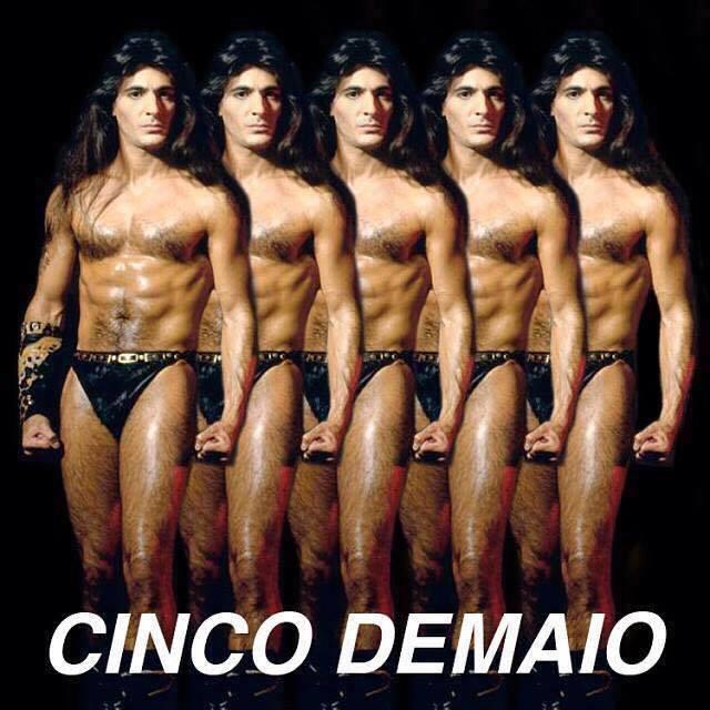 Manowar Announces Farewell Tour-cino-demaio-jpg