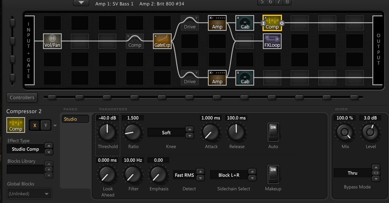 Direct Bass : Think I have a tone I like-comp-jpg