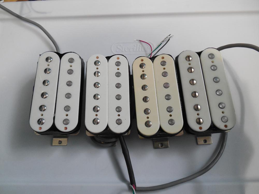 Pickups. Gibson.-dscn3589-jpg