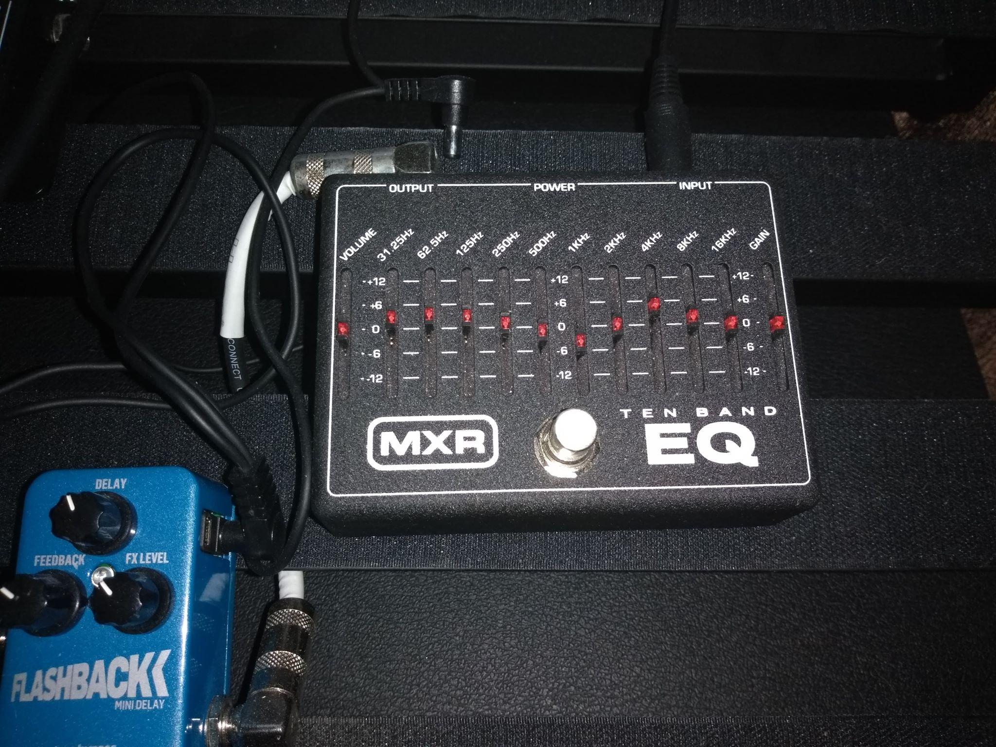 EVH 5150 III 50W EL34 and the blue channel mod-eq-jpg
