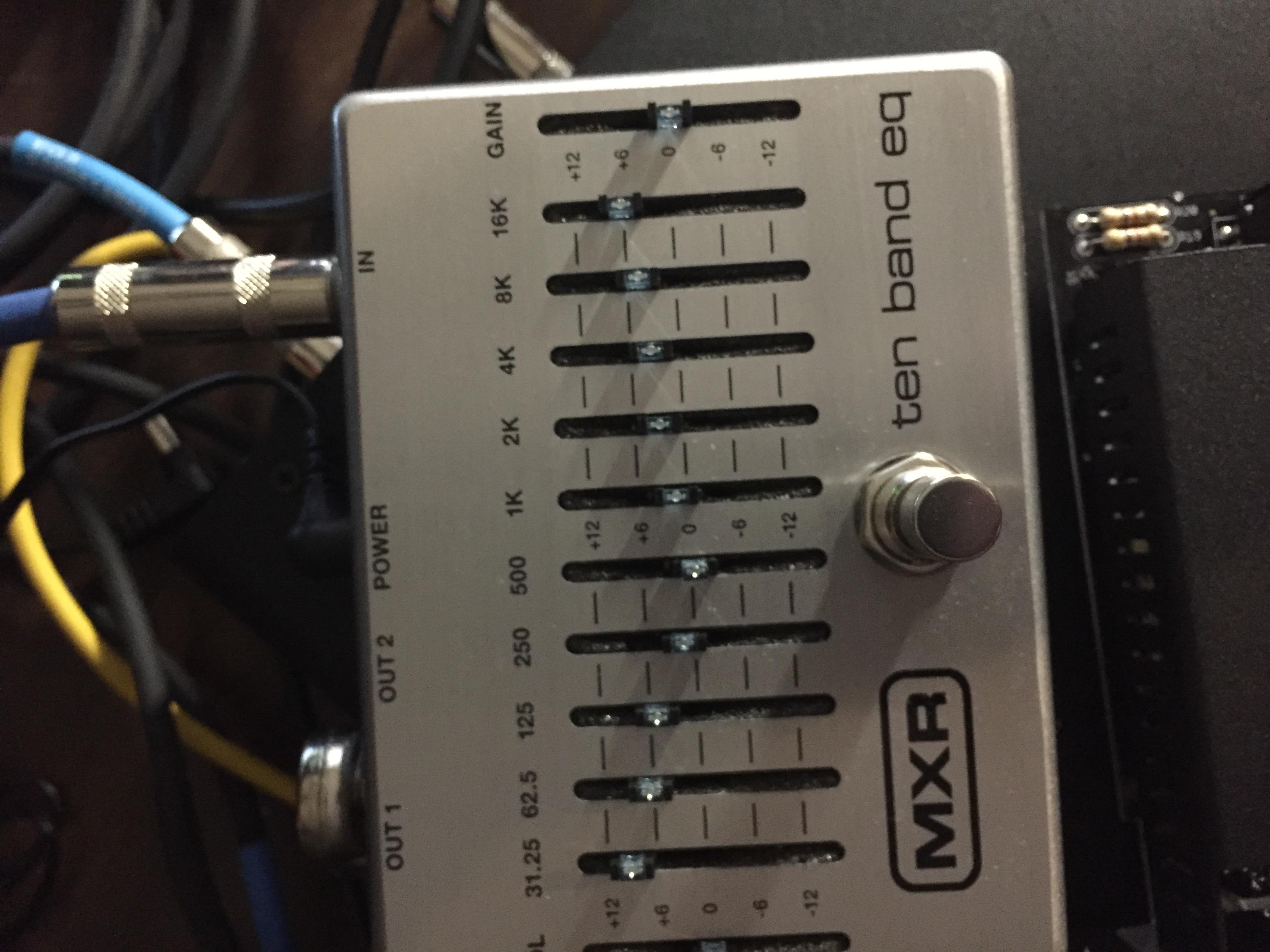 setting up an eq-eq-tone-match-powerstage-el34-mxr-jpg
