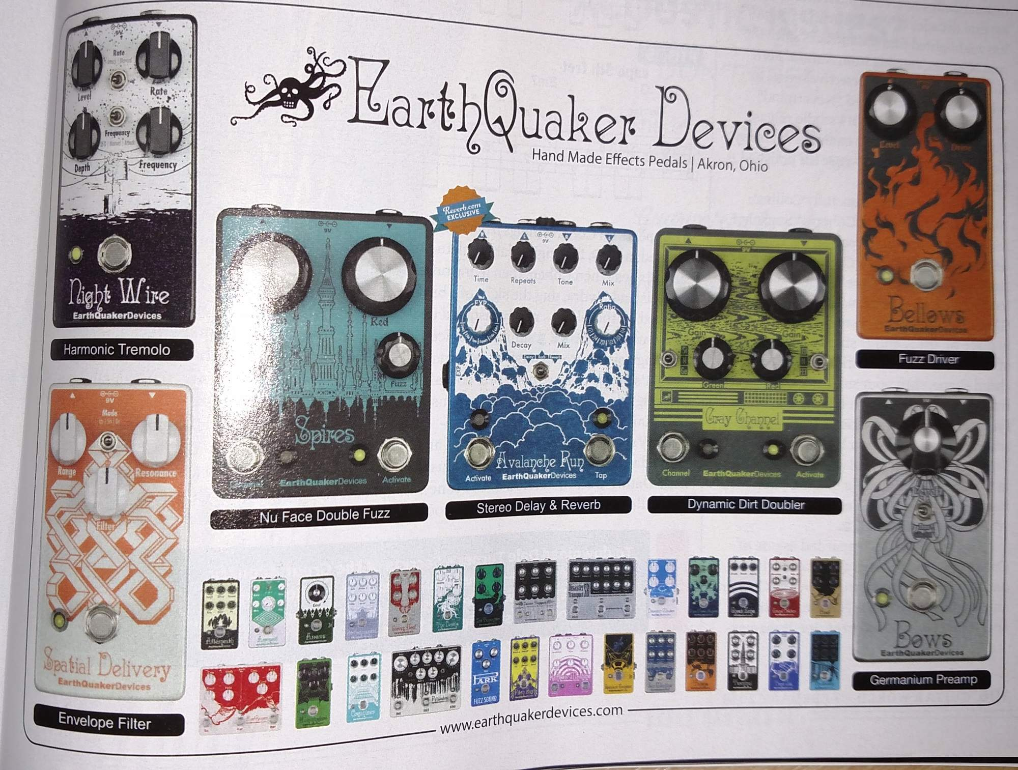 New Earthquaker pedals coming up-eqd-jpg