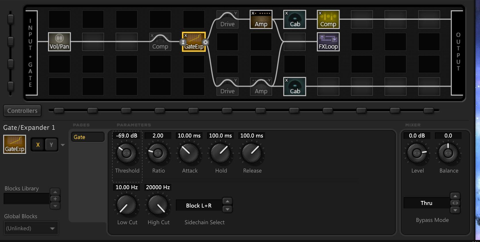Direct Bass : Think I have a tone I like-gateexp-jpg