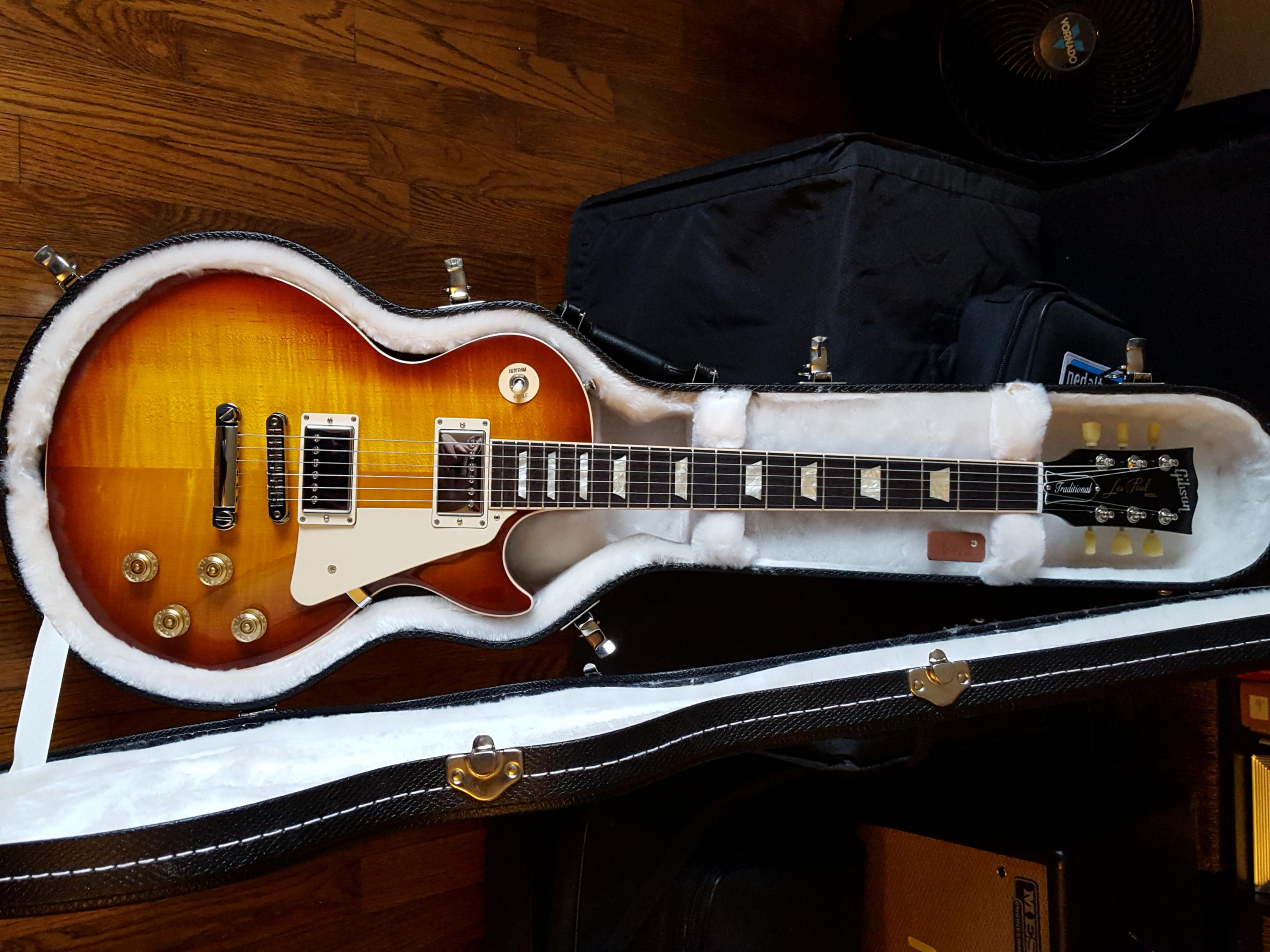 NGD: 2012 Gibson LP Traditional Plus-gibson-1-jpg