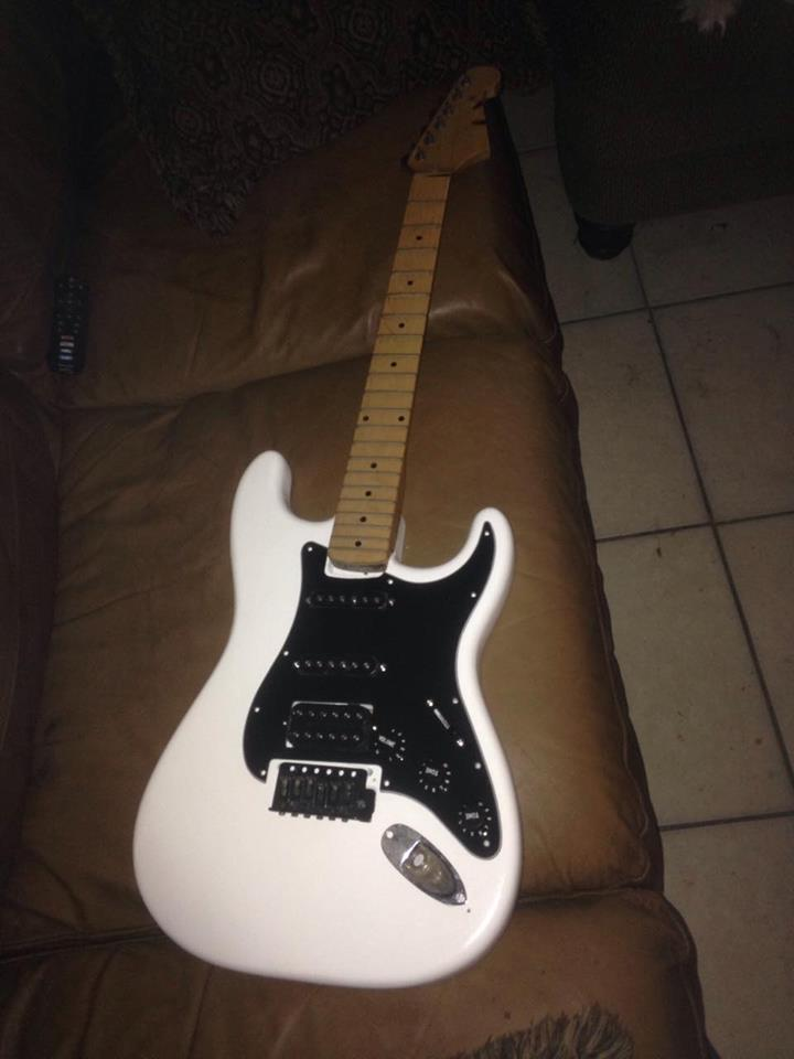 New Project guitar thinking Adrian Smith Clone-guitar-jpg