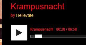 Bandcamp links?-holyfuck-jpg
