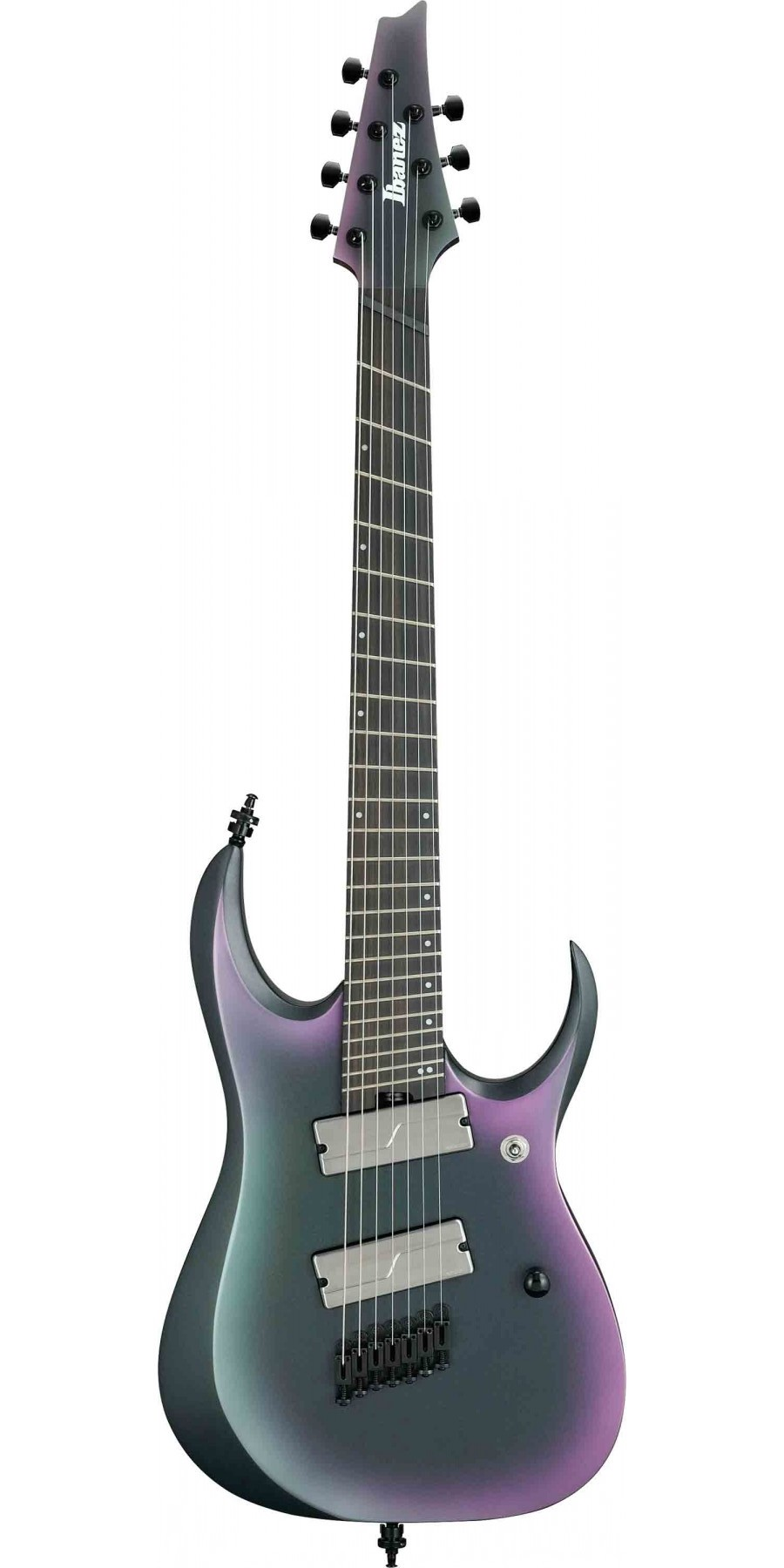Chance of an 8 string version of ibanez RGD71ALMS releasing?-ibanez-rgd71alms-bam-axion-label-black-aurora-burst-matte-front_1568564539665-jpg