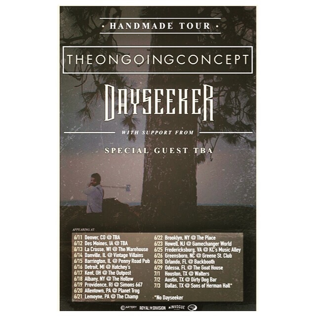 Tour is almost over. Time for another one!-image-jpg