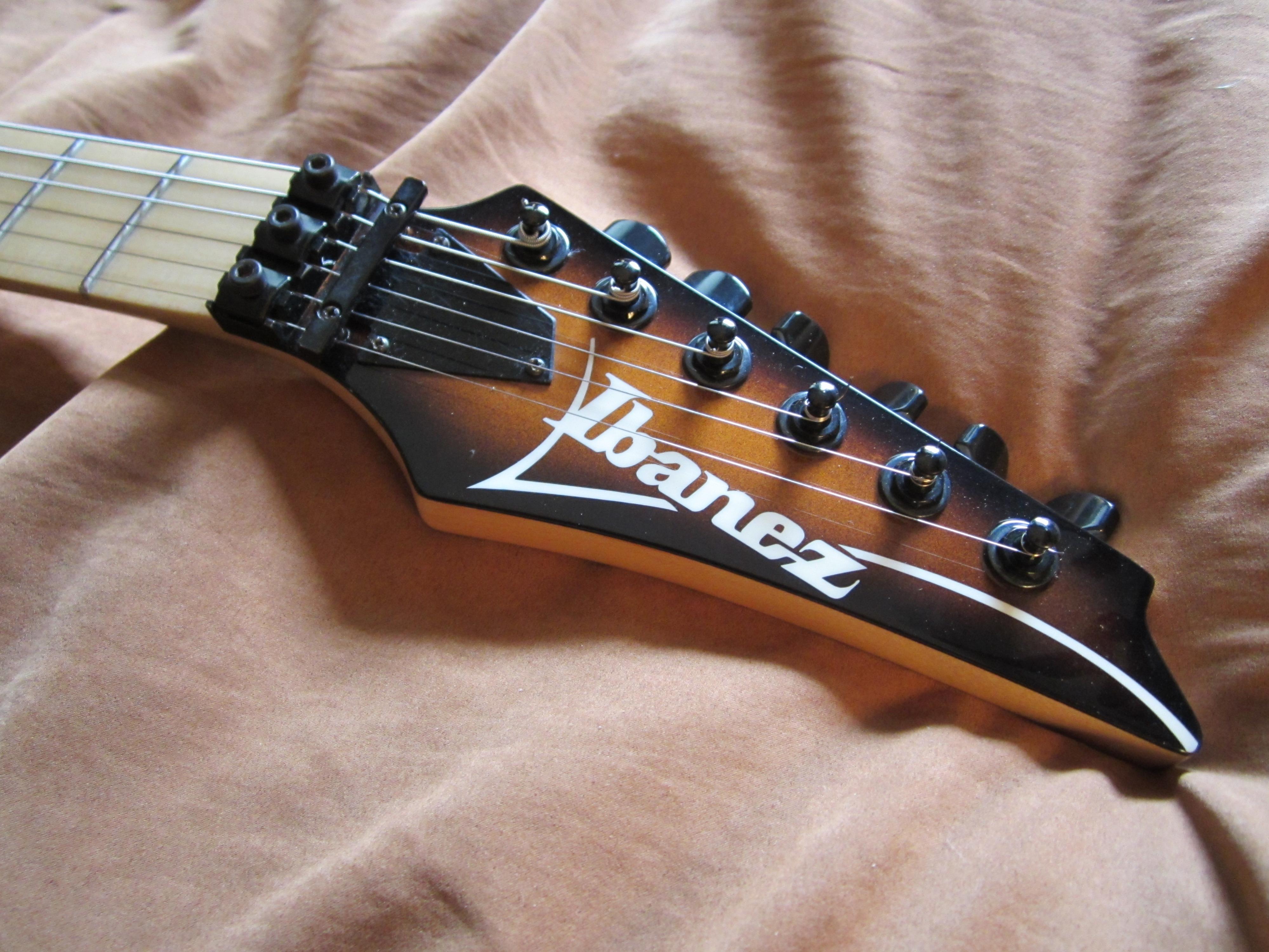 NTD (Grandpa's Guitar Edition)-img_0016-jpg