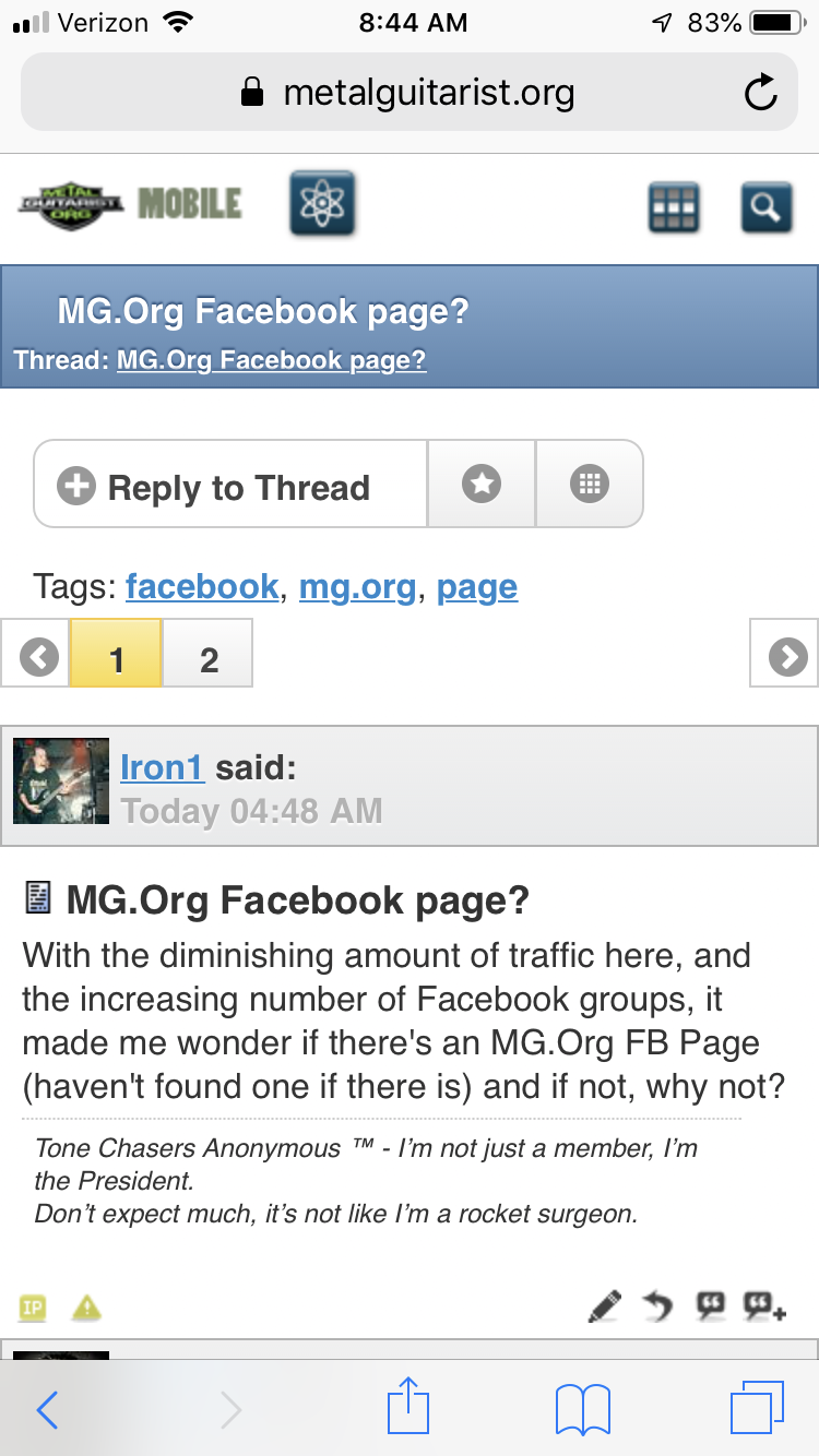 MG.Org Facebook page?-img_1521-png