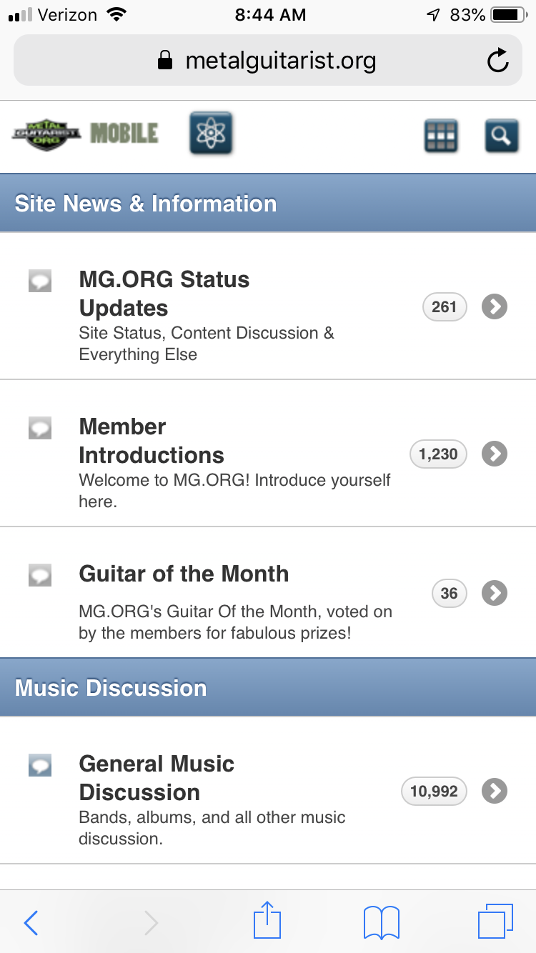 MG.Org Facebook page?-img_1522-png