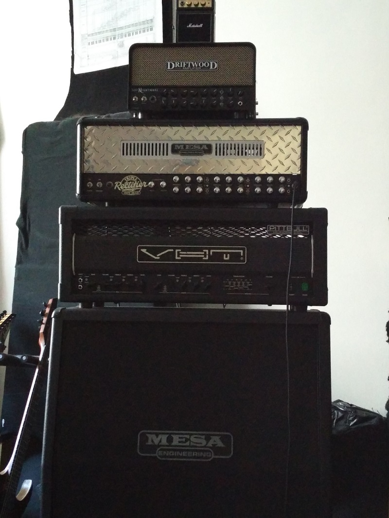 The correct number of amps-img_20160228_095315-jpg