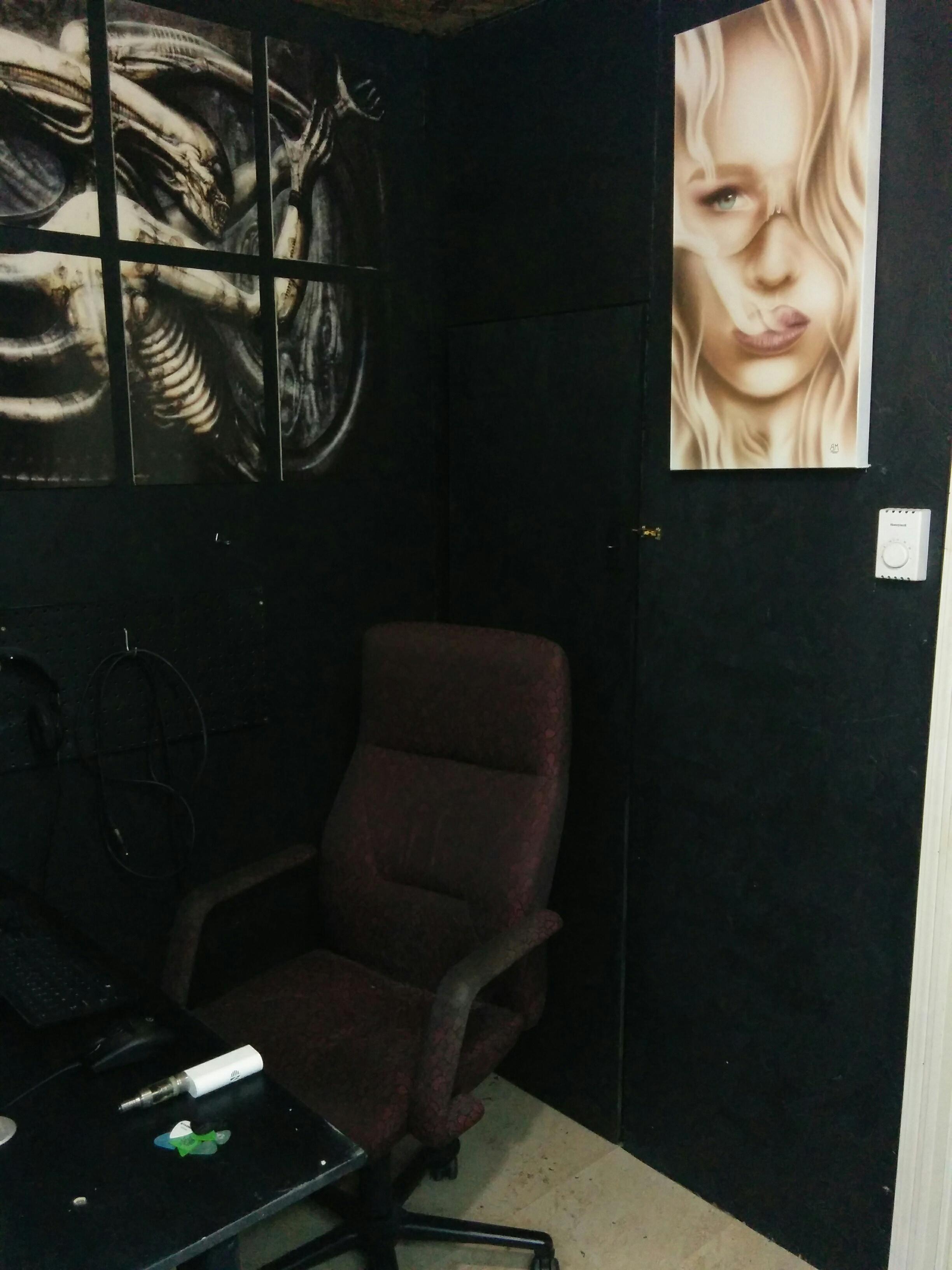 My new writing/recording space & paint studio-img_20160307_043825-jpg