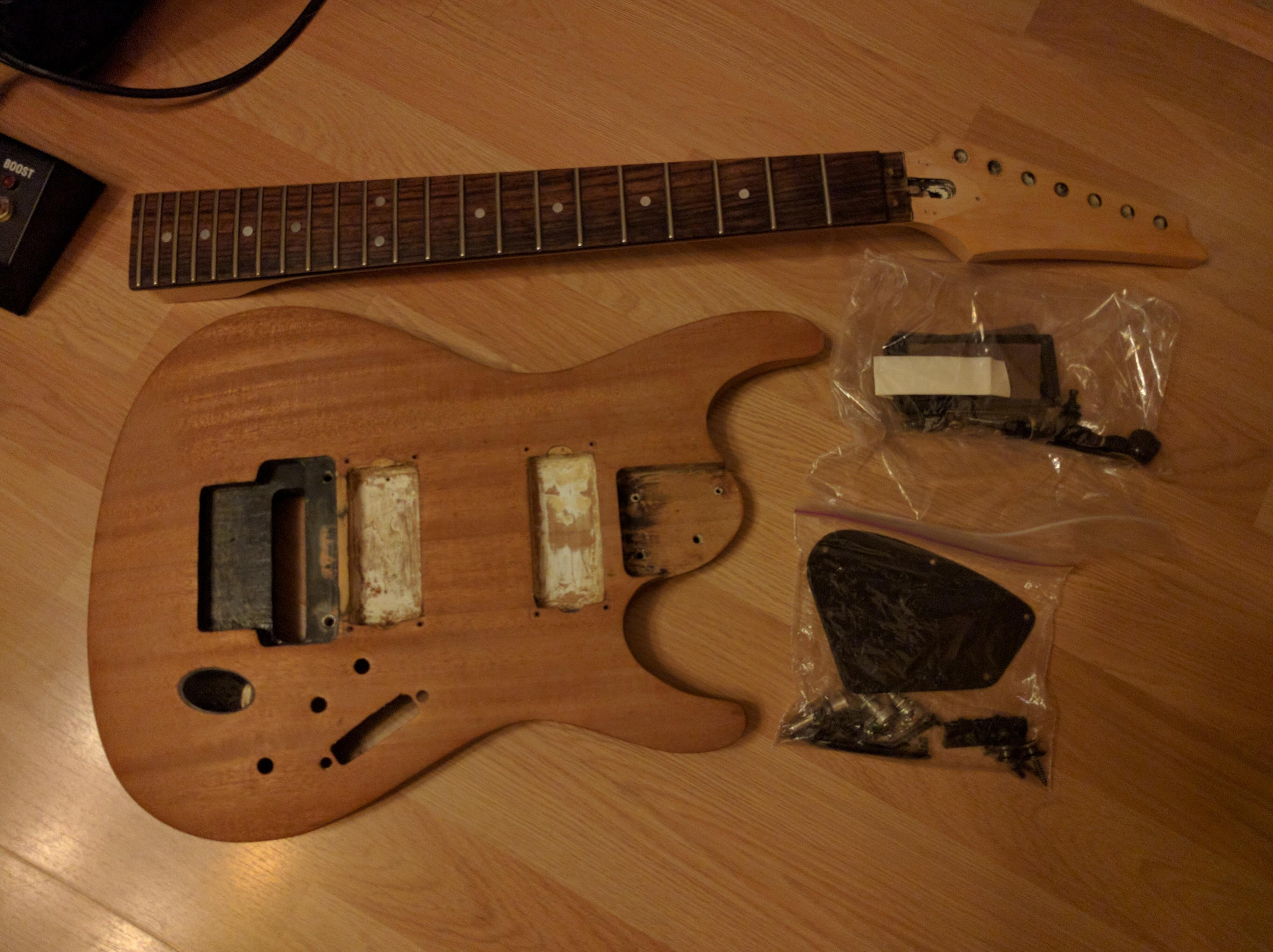 Project Guitar - pos S7420 (with questions)-img_20160514_210649-jpg