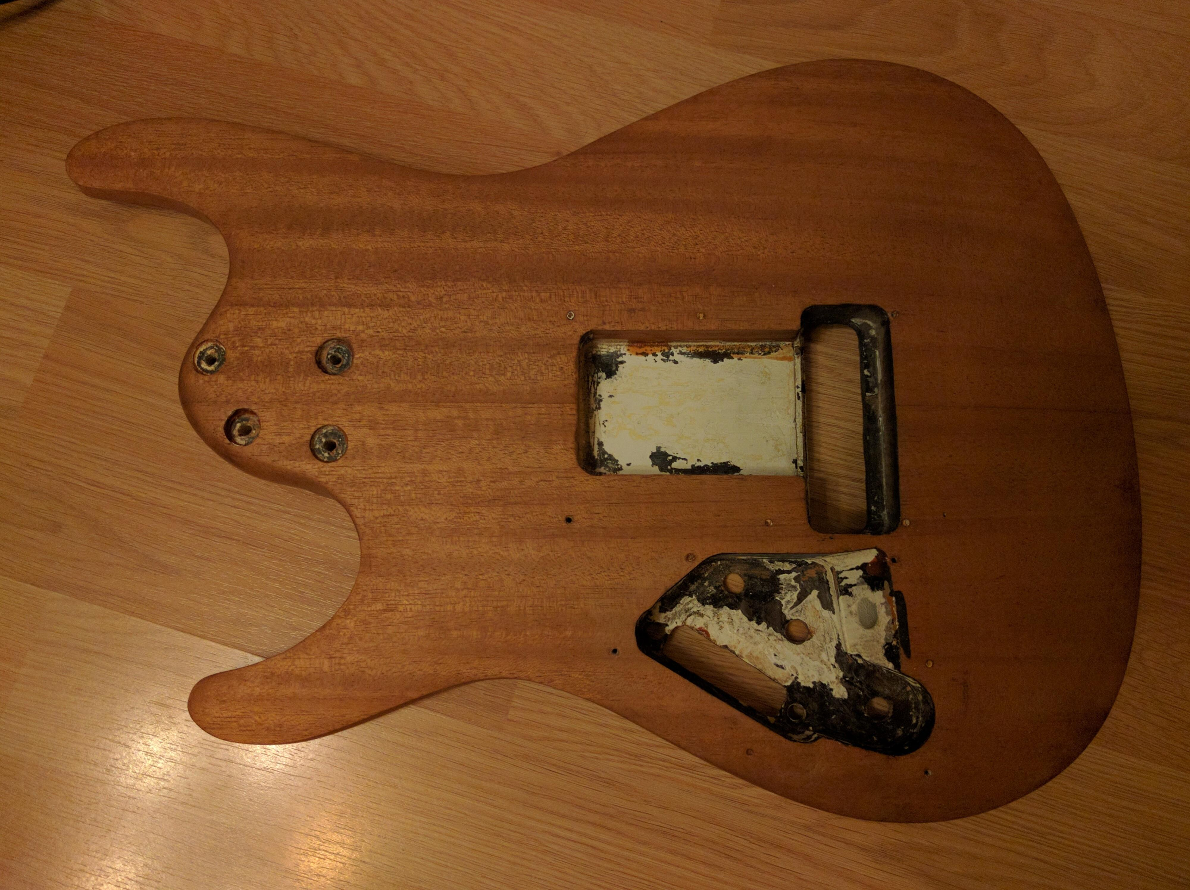 Project Guitar - pos S7420 (with questions)-img_20160514_210816-jpg