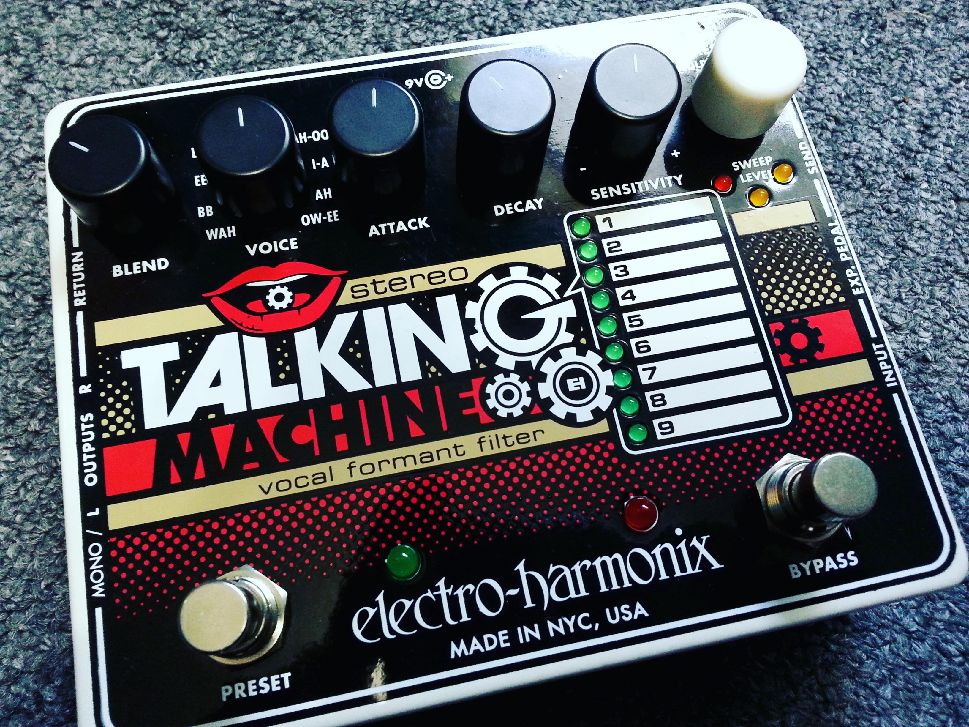 New Pointless Pedal Day.-img_20160611_114451-jpg