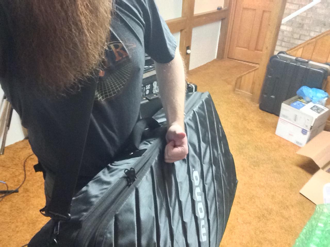 NPBD - Mono Pedal Bag-img_2200-jpg