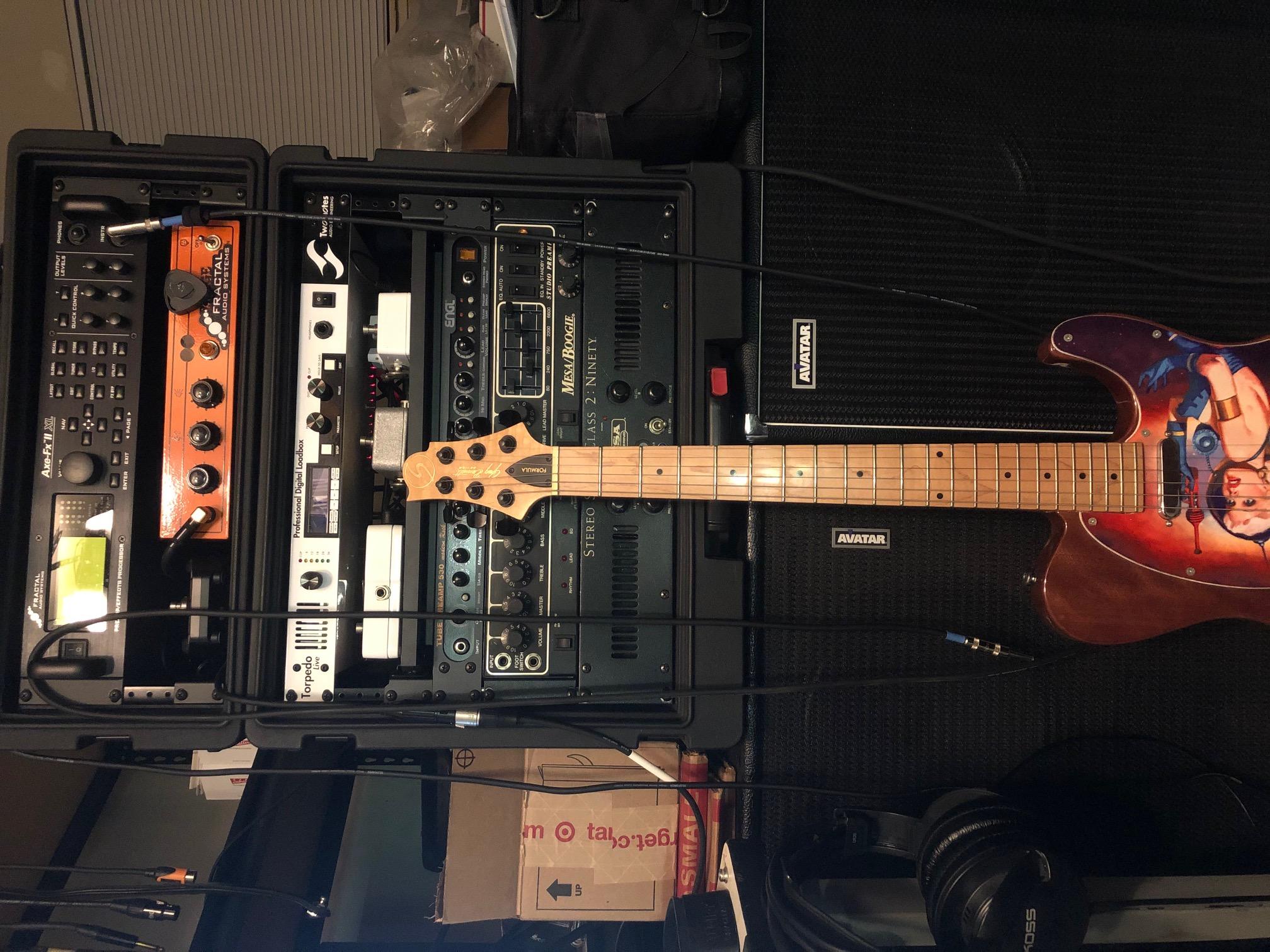 behringer pedals-img_6712-jpg