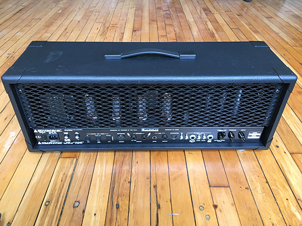 NAD:  VHT Pittbull 100CL with Graphic EQ-img_8354-jpg