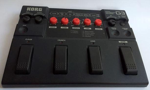 The horrible 80s/90s gear thread.-korg1-jpg