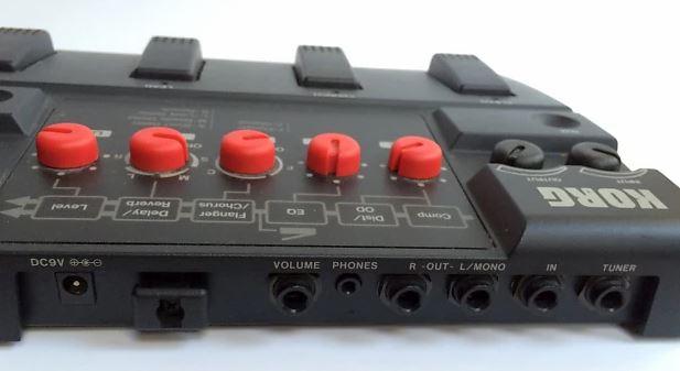 The horrible 80s/90s gear thread.-korg2-jpg