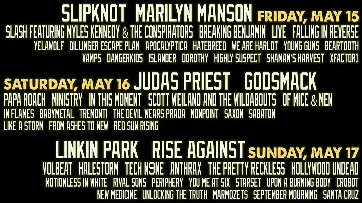 Rock on the Range 2015-lineup_4-8-png