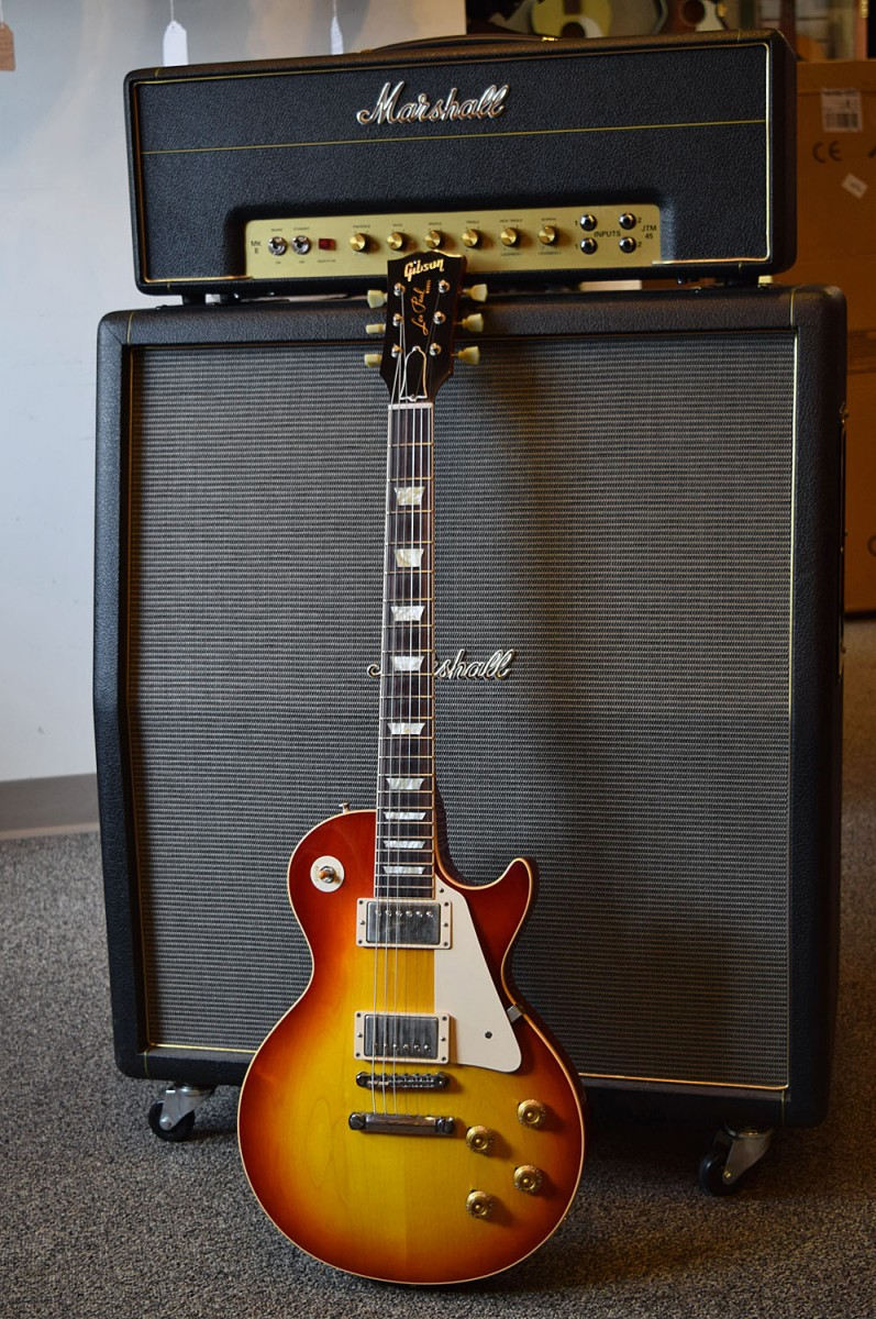 NGD - Gibson content - I might have done something bad....-lp-r8-1-797x1200-jpg