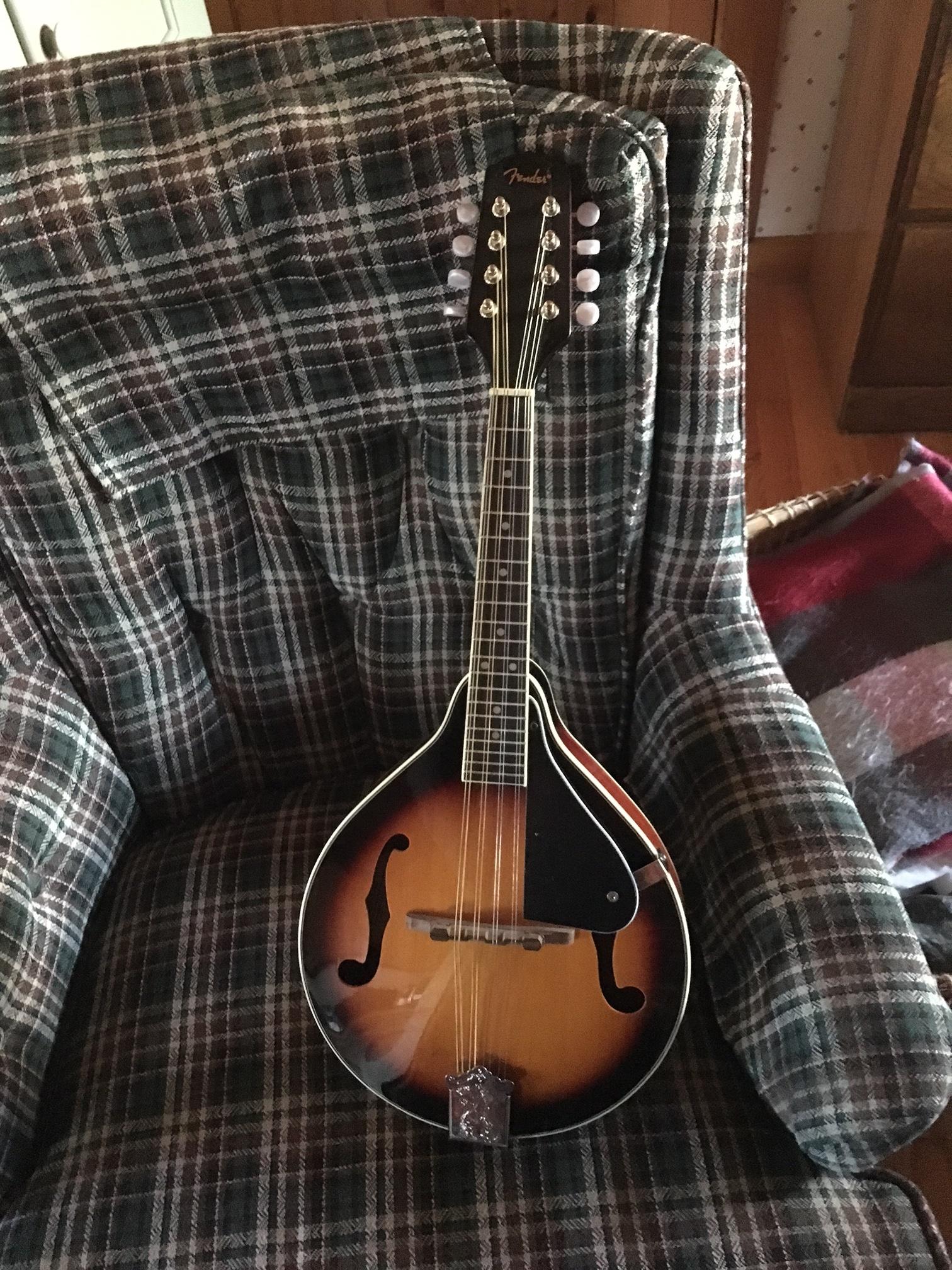 NMD: Fender Mandolin-mandolin-jpg