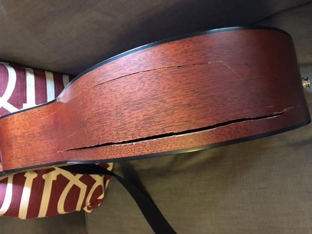RIP: My acoustic-martin-jpg