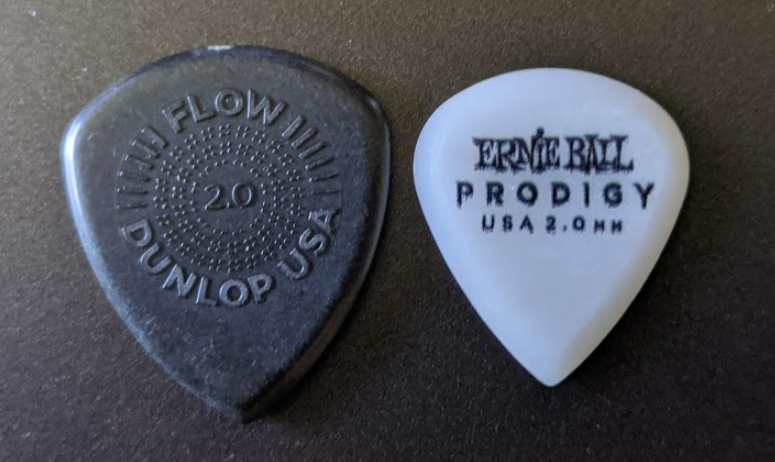 2020 Plectrum Round-up: What are you using?-p1-png